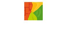 De Kleine Loonwerker Logo